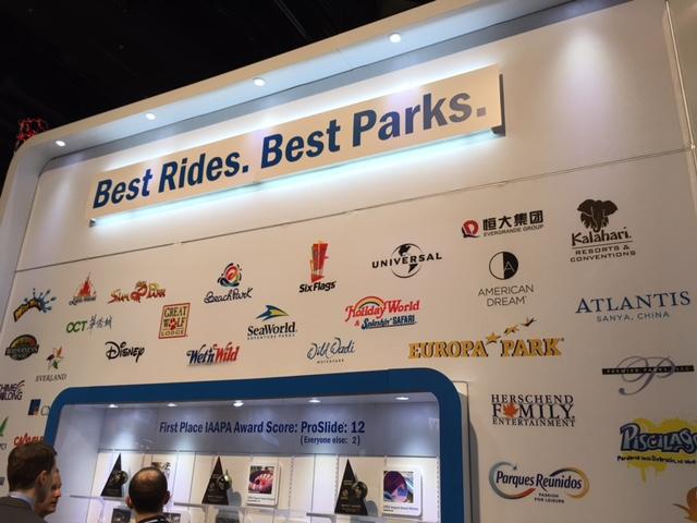 best-rides