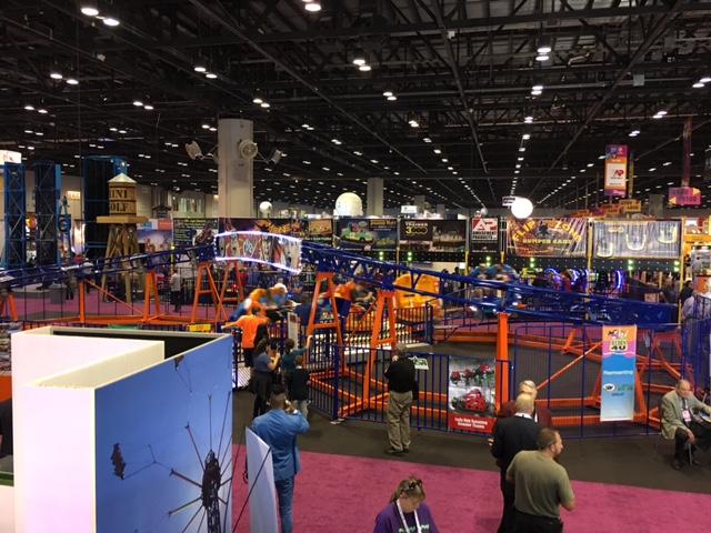crazy-8s-roller-coaster