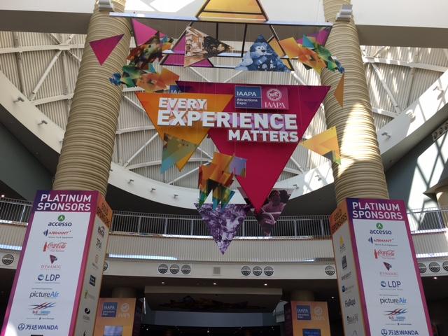 iaapa-expo-2016