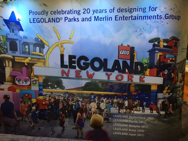legoland-new-york