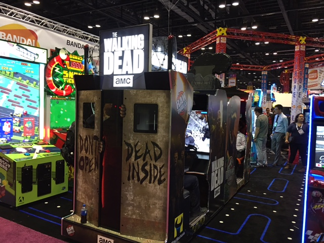 the-walking-dead-arcade