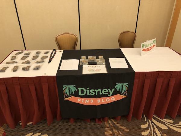 Disney-Pins-Blog-Table