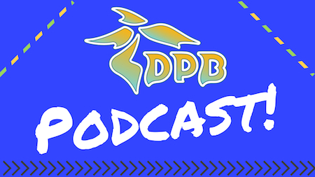 DPB-Podcast-Logo-2018