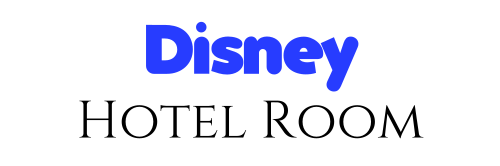 cropped-DisneyHotelRoom-2