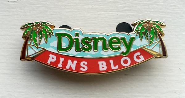 Disney-Pins-Blog-Coconut-Pin