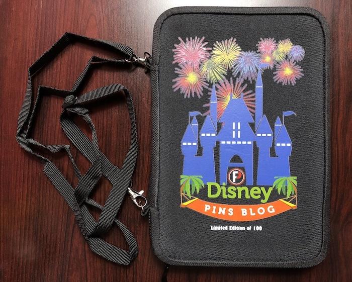 Disney-Pins-Blog-Pinfolio