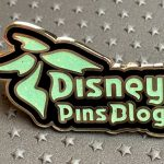 New-Disney-Pins-Blog-Glitter-Pin