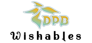 DPB-Wishables